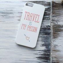 Travel is my passion 2